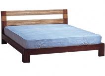Giường ngủ GIU-007